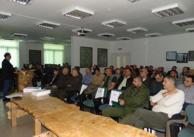 seminar goc 1