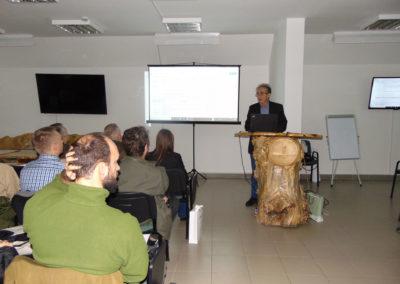 seminar goc 5