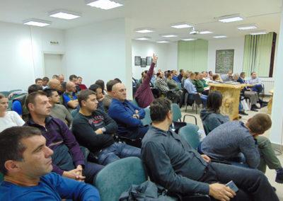 seminar goc 8